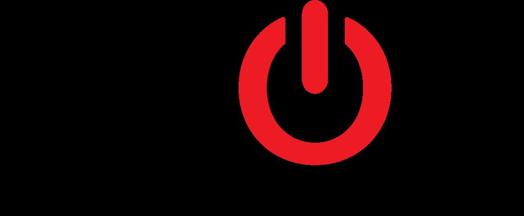 Red Barnet - Støt Red Barnet