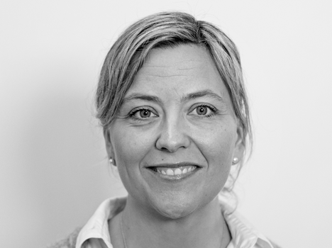 Michala Tarbo Andersson