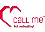 Call me - Tal ordentligt