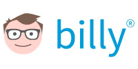 Billy_logo_blue_200x100.png