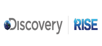 discovery-rise_210b.png